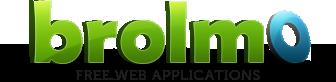 Brolmo - Free Website Scripts